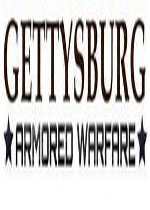 葛底斯堡架空战
