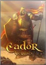 伊多:创世纪(Eador Genesis)破解版v2.0.2.7