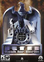 代号装甲:突击柏林