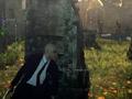 《杀手5赦免》高玩视频:神一样的走位操作