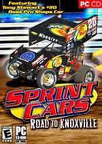 疾速赛车:进军诺克斯维尔(Sprint Cars:Road To Knoxville)硬盘版