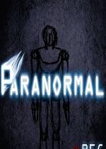 超自然(Paranormal)破解版Build20160620