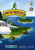 开拓者(Pathfinders)硬盘版