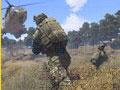 武装突袭3VTS及时任务教程视频攻略