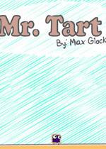 面包侠大冒险(MR.Tart)硬盘版