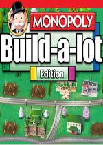 地产大亨大师9合1合辑(Build-a-lot Master's Edition)硬盘版