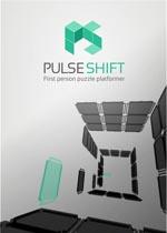 脉冲移位(Pulse Shift)破解版v1.5.0.SE版
