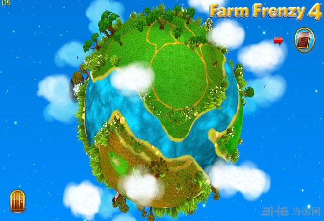 疯狂农场4截图3