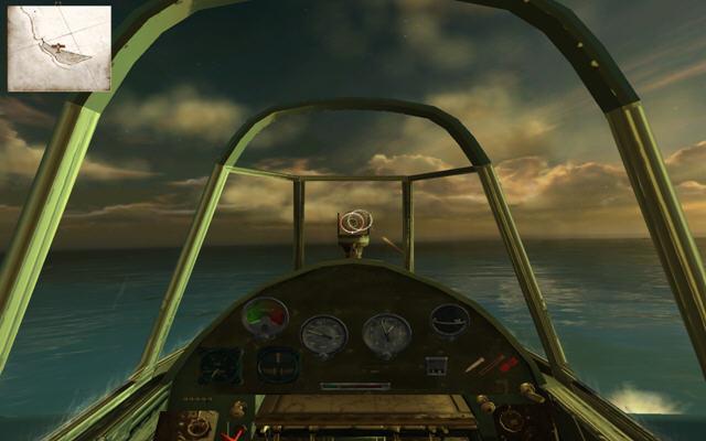 战争之翼:太平洋之战截图4