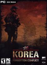朝鲜被遗忘的战争