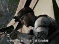细胞分裂6黑名单中文版敲定 中文预告片欣