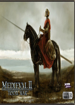 ������2ȫ��ս��(Medieval II Total War Kingdoms)�������İ�