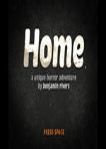 家(Home)硬盘版v1.5.2