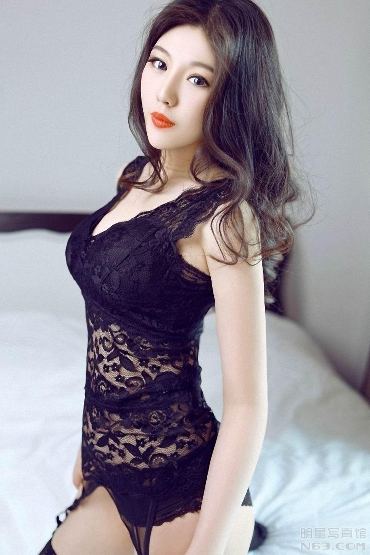 девушки в чулка порно фото