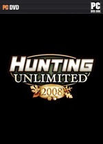 无限打猎2008