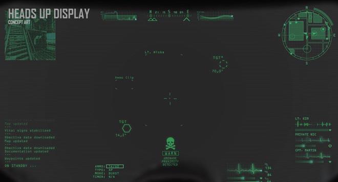 星际舰队截图3