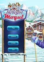滑雪场大亨