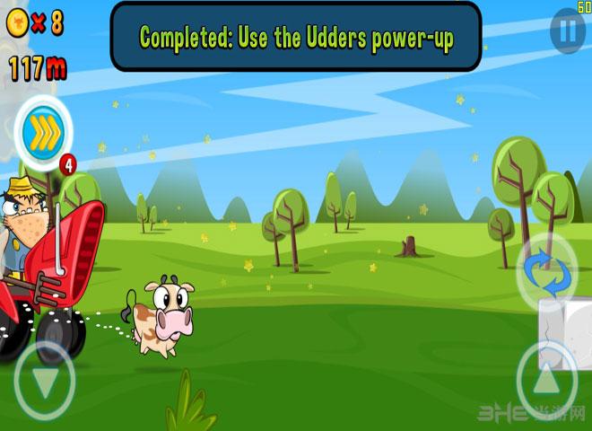 奶牛快跑电脑版截图2