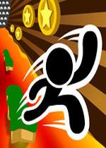 跳跃金币电脑版(Jump de Coins)安卓版v1.5