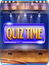 答题时间5(Quiz Time 5)硬盘版