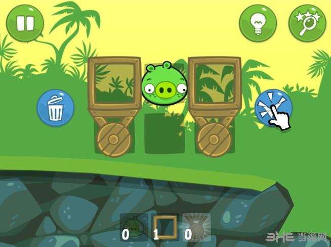 愤怒的小鸟小游戏_哪里有愤怒的小鸟小游戏?-愤怒的小鸟中文版游戏下载,哪里有?