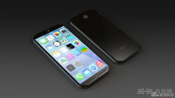 对于这个果粉泛滥的年代,很多人都觉得iphone拿着就是潮流,对于现在越来越多人的思想被这个潮流冲击,也促使苹果公司一再的为这款手机升级,iphone5刚出不久,又爆出iphone6概念设计图,这次的这款新手机不再像之前的圆润,而是有棱有角。带上这样一个全新的面貌,各位果粉们你们怎么看呢?   对于这个果粉泛滥的年代,很多人都觉得iphone拿着就是潮流,对于现在越来越多人的思想被这个潮流冲击,也促使苹果公司一再的为这款手机升级,iphone5刚出不久,又爆出iphone6概念设计图,这次的这款新手机不再