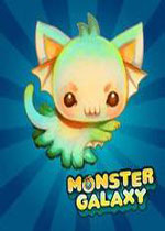 银河宠物电脑版(Monster Galaxy)安卓中文版v1.3