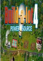 地产大亨4:能源(Build-a-lot 4 Power Source)v1.0硬盘版