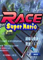 超级马里奥竞速(Race Super Mario)硬盘版