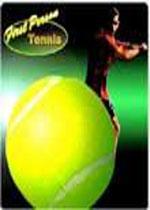 第一人称网球2(First Person Tennis 2)PC单机版