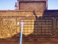 古剑奇谭2捐毒光线谜题怎么解