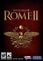 ����2ȫ��ս��(Total War ROME II)��������DLC���ĺ����ƽ�v5.0