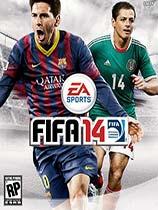 FIFA14(FIFA Soccer 14)PC正式汉化中文版