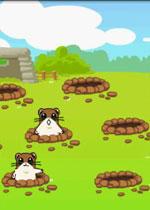 农场地鼠电脑版