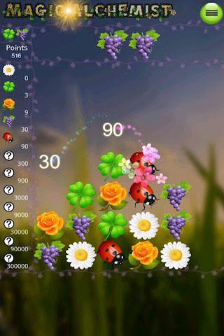 花儿朵朵消电脑版截图1