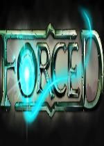 迎难而上(FORCED)整合11号升级档破解版v1.33