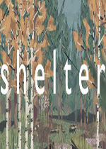 避难所(Shelter)PC破解版v5