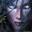 魔兽争霸3混乱之治及资料片冰封王座简体中文完美傻瓜升级包