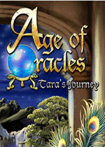 神谕时代(Age Of Oracles:Tara's Journey)硬盘版