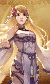 轩辕剑6最新人物
