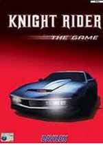 霹雳游侠(Knight Rider)硬盘版