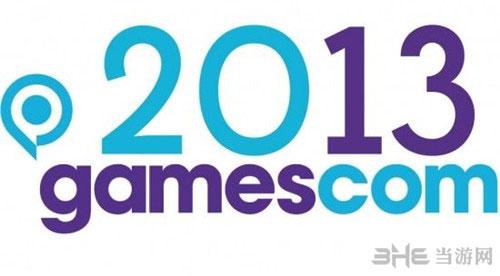 2013科隆游戏展