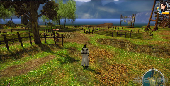 古剑奇谭2家园夜话任务触发条件以及流程攻略