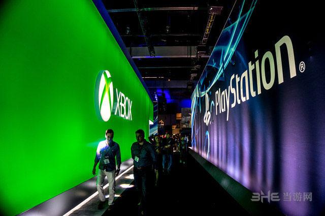 微软XboxOne售价为500美元