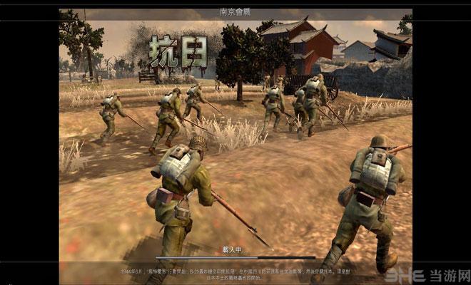 龙之谷英雄战场攻略