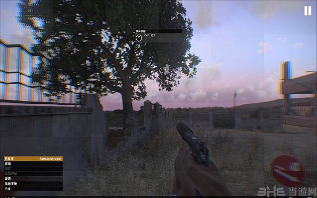 武装突袭3截图8