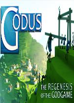 上帝也疯狂2(Godus 2)破解版v2.4