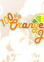 100%�ʳ�֭(100 Percent Orange Juice)�ƽ��v1.10.1