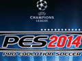 实况足球2014繁体中文PC正式版下载 终于等到了!
