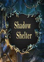 幽灵庇护所(Shadow Shelter)正式版